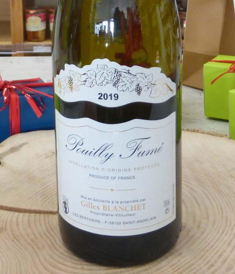 vin gilles blanchet2